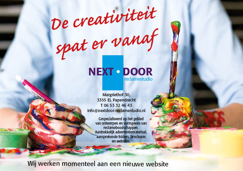 websiteNextdoor